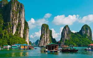 new starlight travel 0125 ha long 7 1024x640 300x187 - TOP 5 Hue Shore Excursions