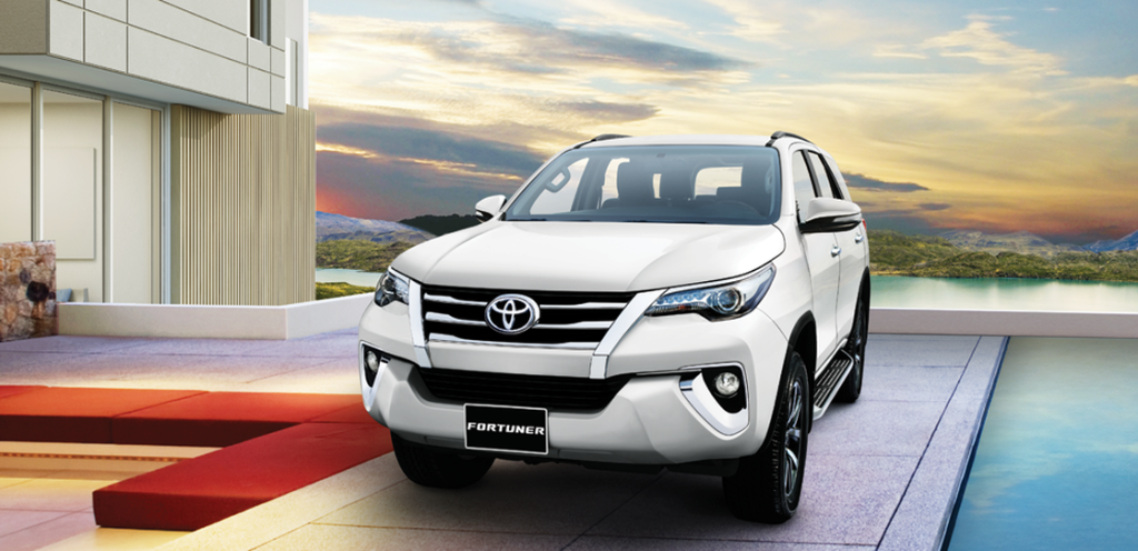 toyota fortuner 2019 den xe5db660b104f22 1024x496 1 - WHY US?